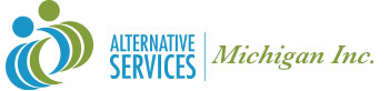 Alternative Services Michigan Inc.