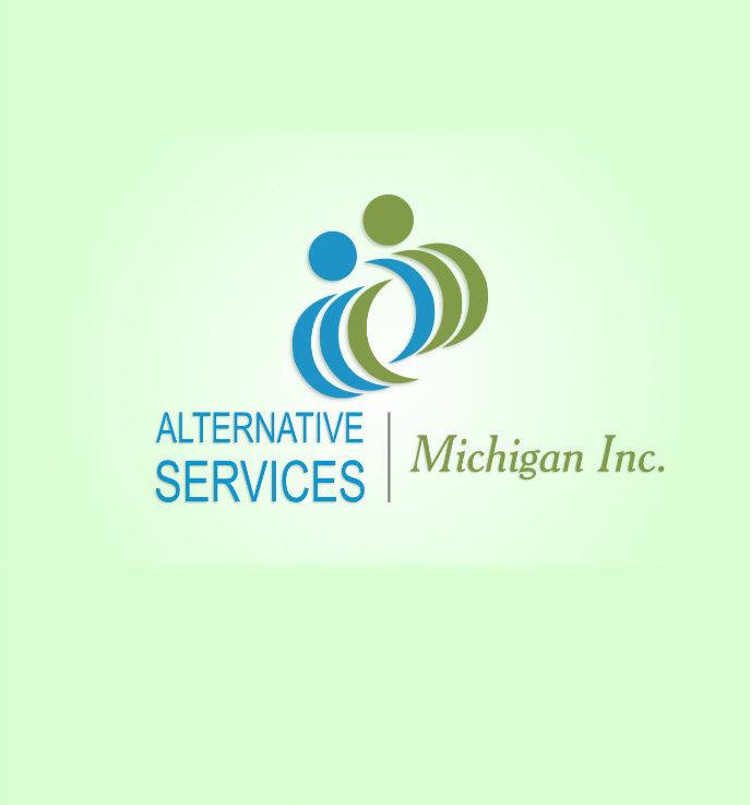 Alternative Services